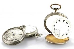 Zeitreise-Manufaktur