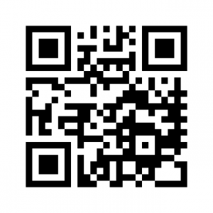 Qr-code system