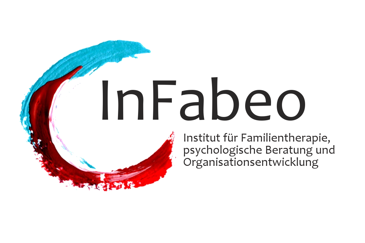 Logo Infabeo