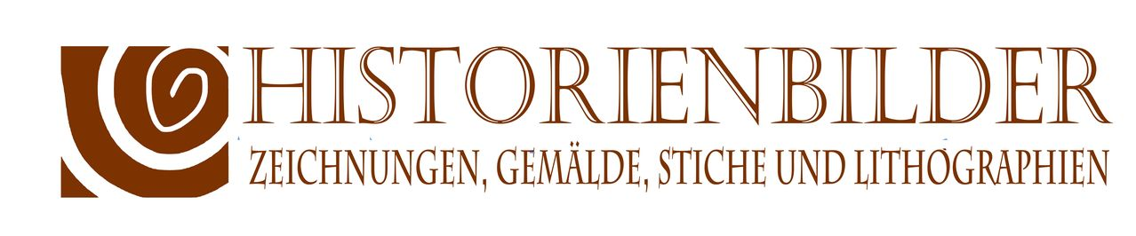 Webshop Historienbilder.de